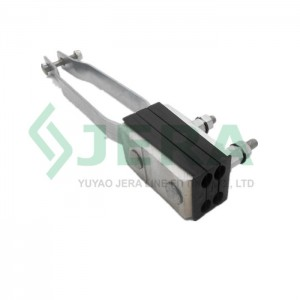 Low Voltage Tension Clamp, PA-455