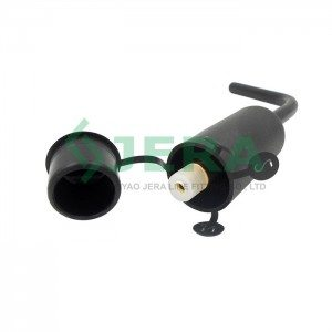 Low Voltage Cable Earthing Adapter, PMCC