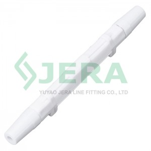 Fiber Tube Protection Box, PC-1-1