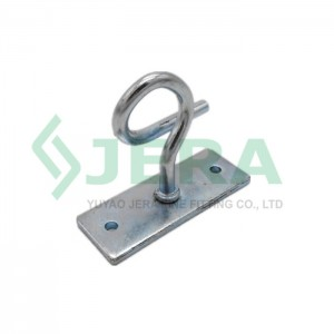 FTTH Drop Cable Hook, YK-02