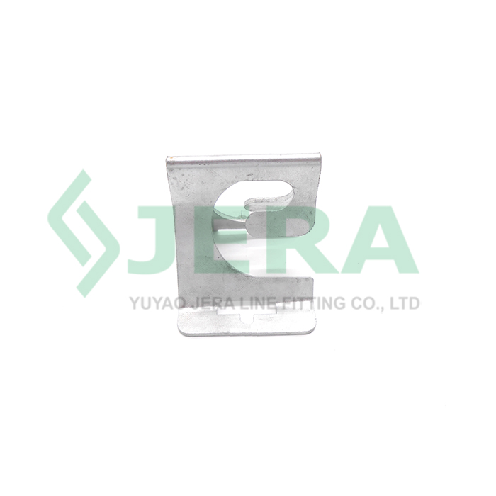 https://jera-energy.com/ftth-cable-hook-yk-04.html