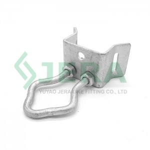 FTTH suspension hook, YK-06