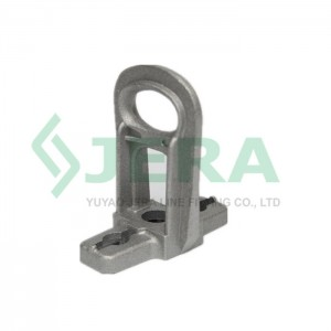 LV ABC Cable Anchor Bracket CA-1500