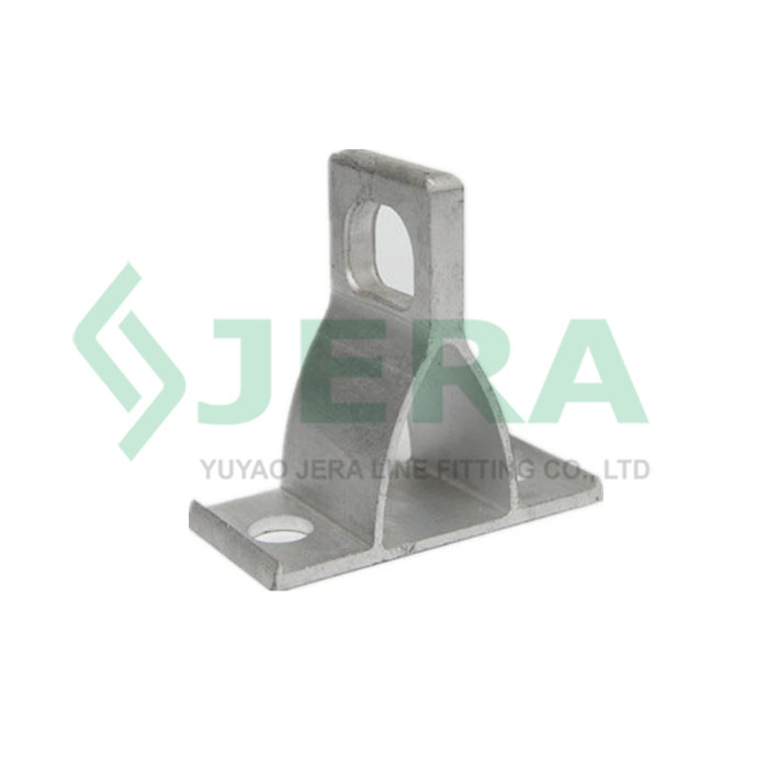 Best-Selling