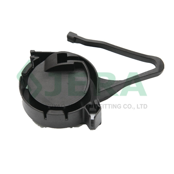 High Quality for