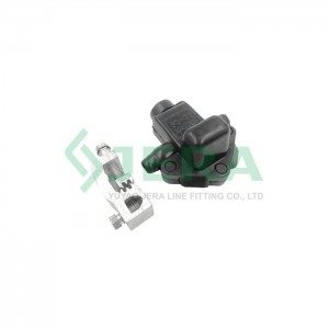 Tap Insulation Piercing Connector, P1-71