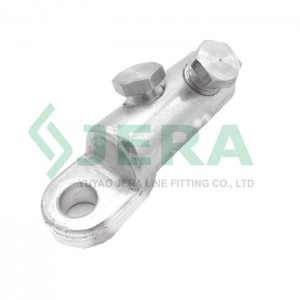 Wholesale Fodb -