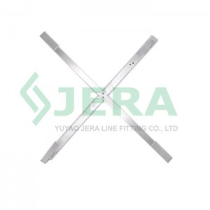 Wholesale Discount Cable Accessories Manufacturers China - Optical Cable Slack Storage, YPMK – Jera Line