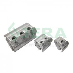 PG Clamp For Aluminium Cable, AL-AL