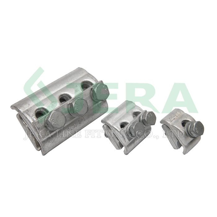 OEM/ODM Supplier for
