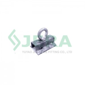 Tension bracket, YKR-01