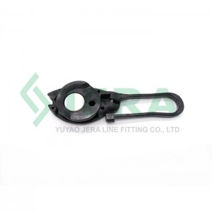 FTTH cable clamp FISH-2