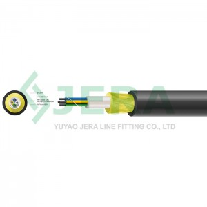 FTTH Drop Kable, 1 Fiber