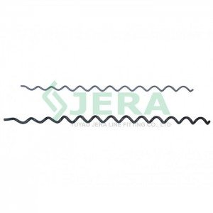Popular Design for Ftth Terminal Box Factory -