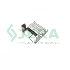 Stainless Steel Buckle HC-20-LC