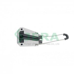 OEM/ODM China Insulation Piercing Connectors Price -