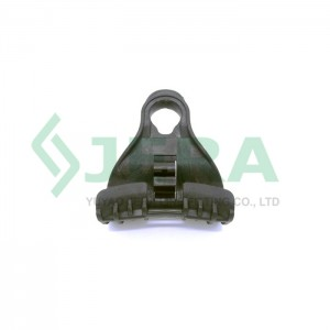 Suspension airdac clamp ES-1500.1
