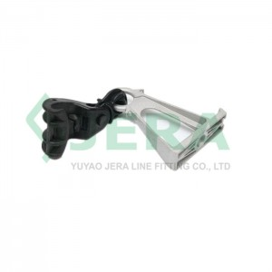 Overhead Cable Suspension Assembly, ES-1500
