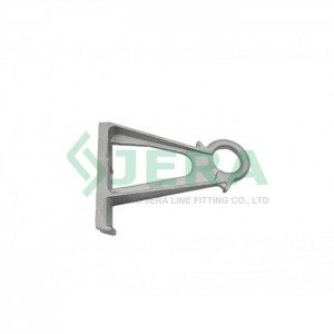 Low Voltage ABC Suspension Bracket, ES-1500