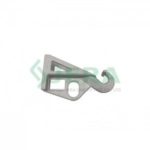OHL Cable Suspension Bracket, PS-1500