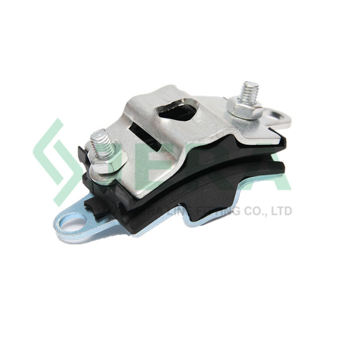 Good Wholesale Vendors Fiber Optic Splice Closure Manufacturers -