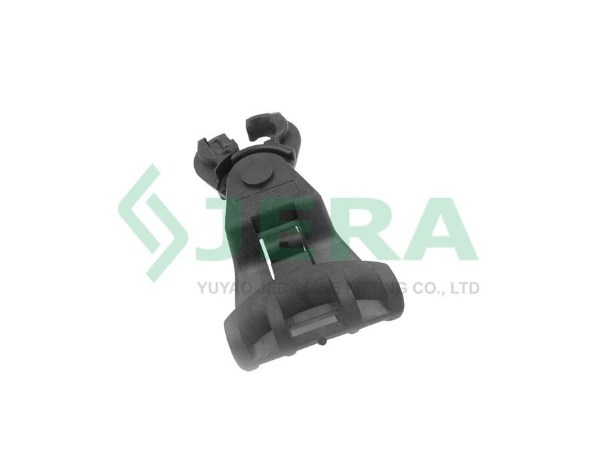 Trending Products 