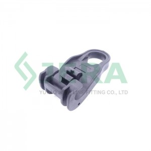 Suspension clamp ES-500