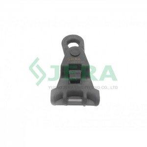 Suspension Clamp PS-1500