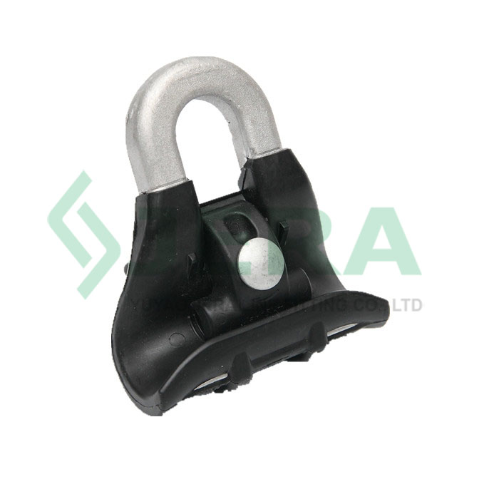 Reasonable price for Suspension Clamp PS-25-95 to Paraguay Manufacturers