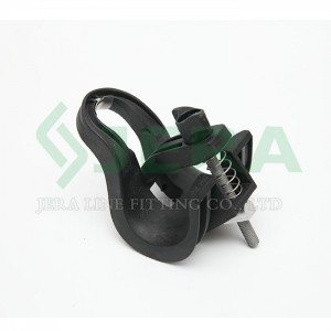Low Voltage Cable Suspension Clamp, PS-270