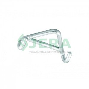 PriceList for Cable Accessories -