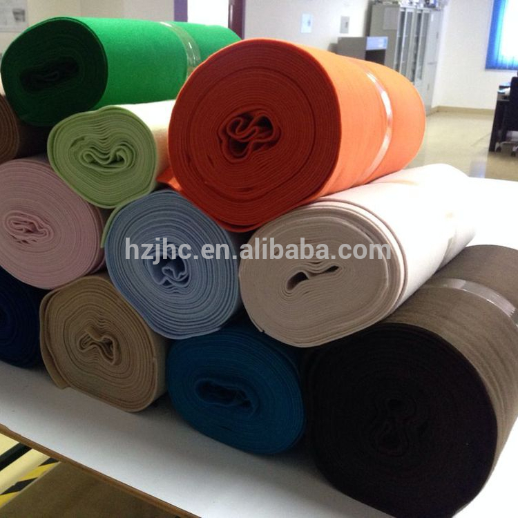 High definition Hospital Hepa Filter Price -