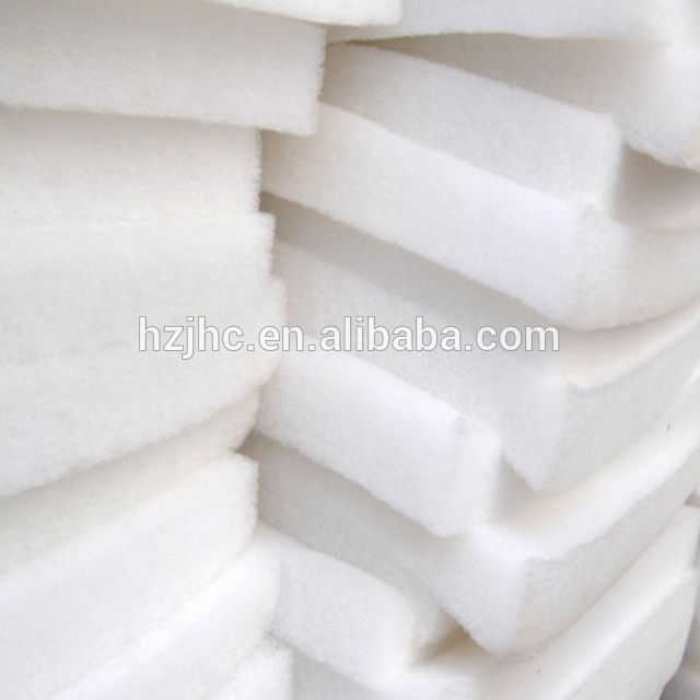 2017 New Style Textiles Sock Fabrics -