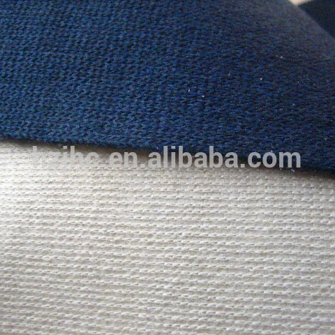 stitch bonding malivlies nonwoven fabric