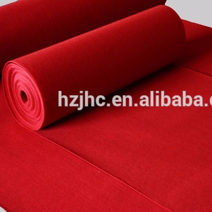 Top Suppliers Automotive Headliner Fabric -