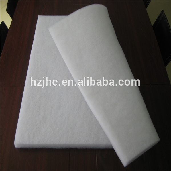 Sofa Material 100 Polyester Wadding Fabric