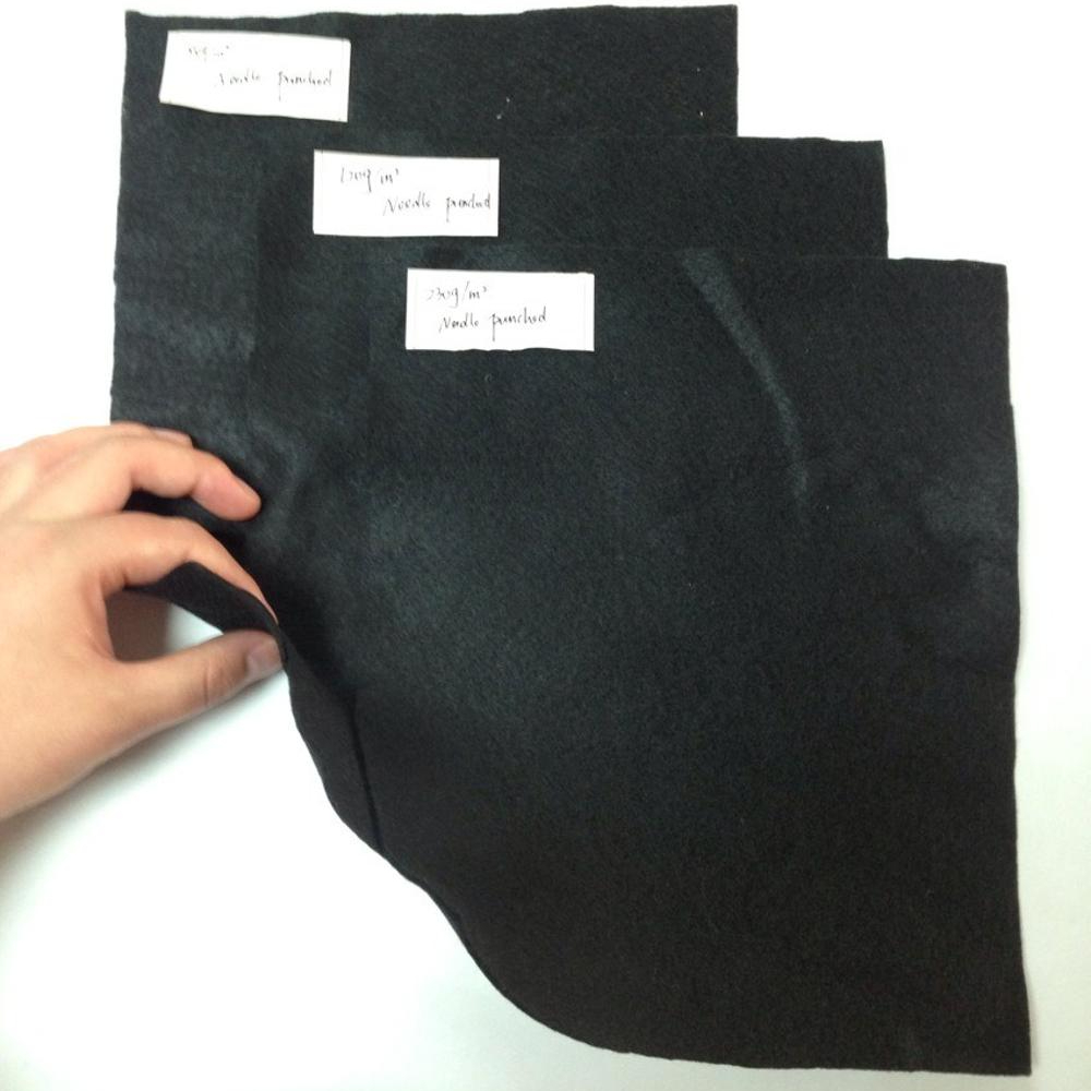 Manufacturing Companies for Cheap Geotextile -
