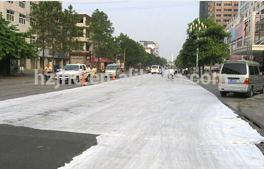 road construction material geotextile fabric lowes