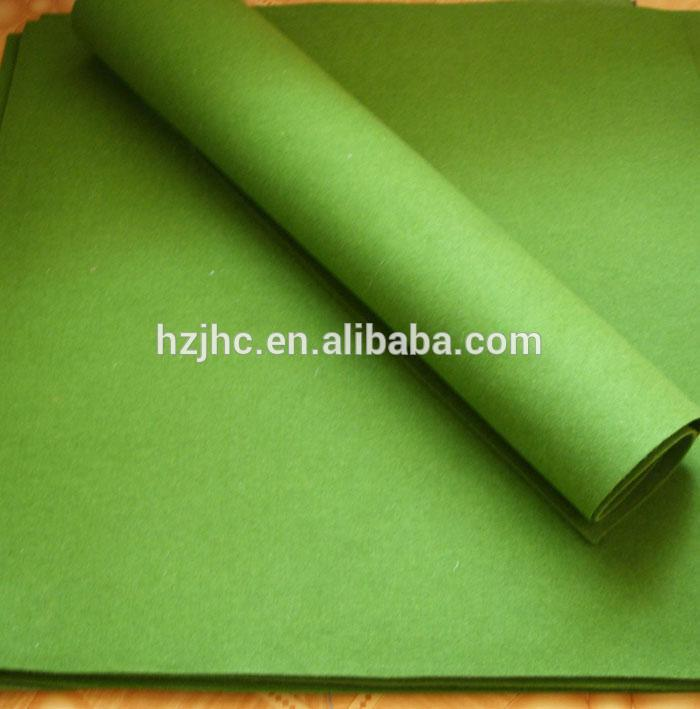 Super Lowest Price Car Upholstery Fabric -