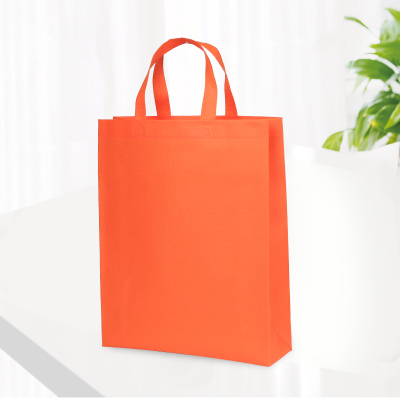 Eco-friendly Shopping Bag , Non Woven Recycle Bag