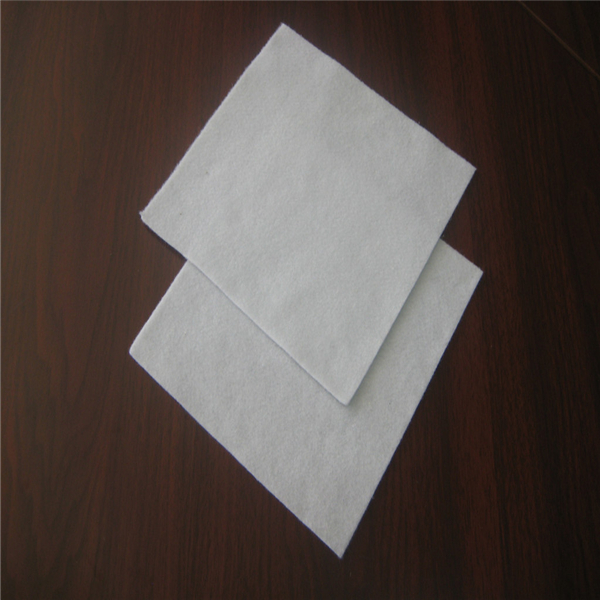 hot sell non woven felt board for wholesales