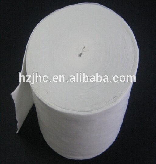 Factory Price For Lady Felt Tote Bag -