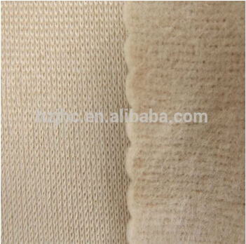 Wholesale Soft Type Needle Punched Felt -