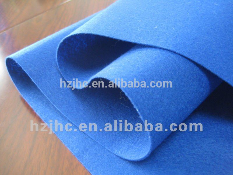 Cheapest Factory Car Interior Cleaning Towels -
