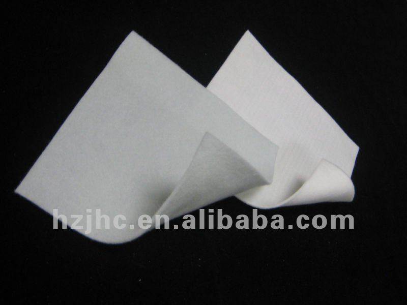 Make-to-Order PET / PP geotextile membrane soil / roof sheets
