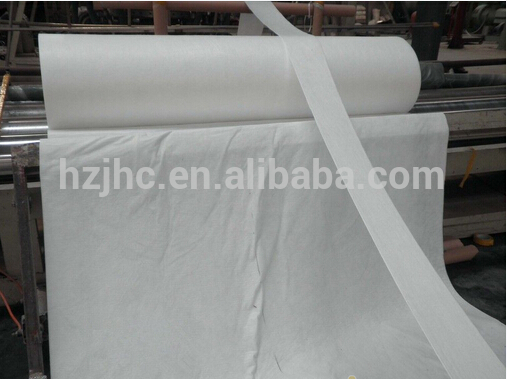 China Supplier Pvc Coated Fabric Waterproof -