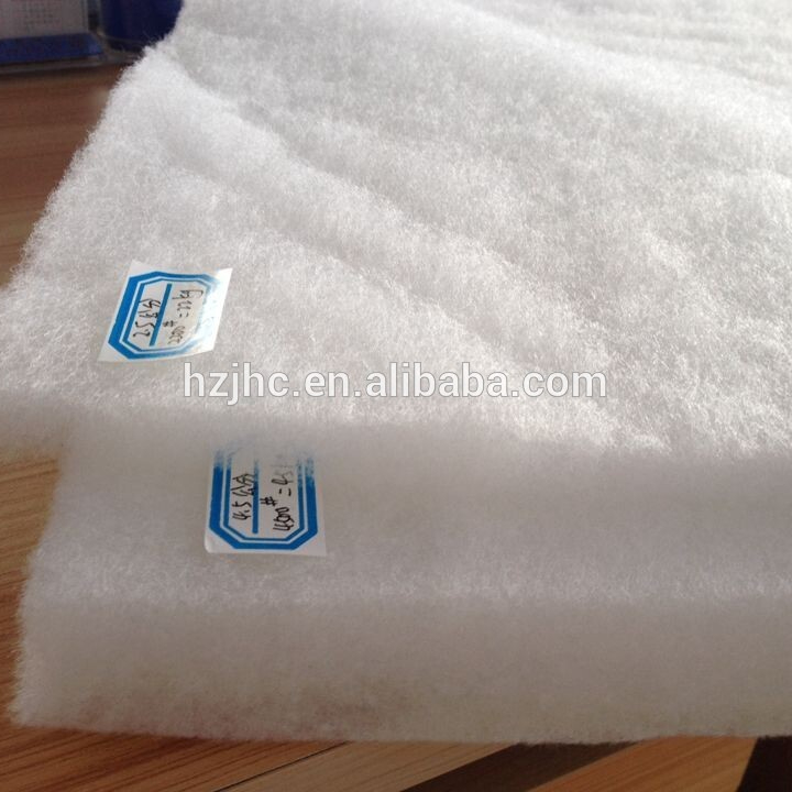 hot air throughThermalbond Hydrophilic nonwoven, fabric roll,sanitary napkin raw material,