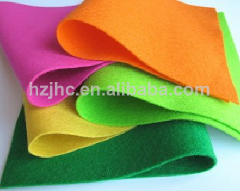 China wholesale High Quality Green Pool Table Felt -