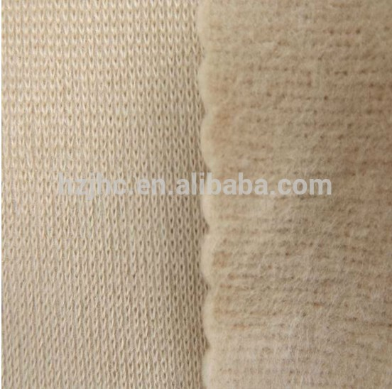 Automotive Headliners Stitchbonded Malivies Nonwoven