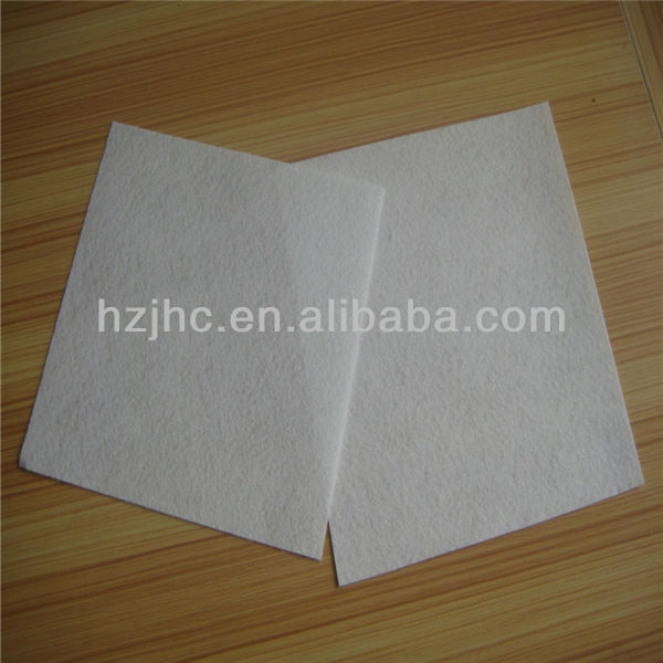 PP polypropylene nonwoven nylon mesh filter cloth